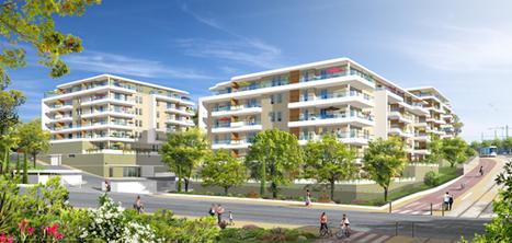 Statut LMNP (Loueur en Meublé Non Professionnel) | Investissement immobilier | Scoop.it