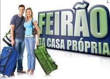 Feirão da Casa Própria 2012 | Noticias e artigos diversos | Scoop.it