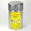 Terre des Thés: oolong, puerh, thé vert, thé rouge, thé blanc, thé noir   Thés   Scoop.it