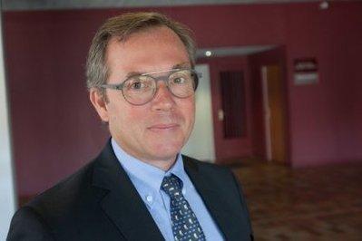 Pierre-Marie Hanquiez, Medef de Haute-Garonne: «Le redressement est possible»   La lettre de Toulouse   Scoop.it