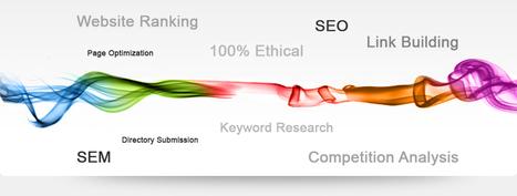 Best SEO Company in Gurgaon|SEO Training Company in Gurgaon | Delta Web Services | Delta Web Services | Scoop.it