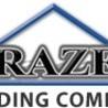 Frazer Building Company