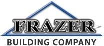 Roofing Marine City | Frazer Building Company | Scoop.it