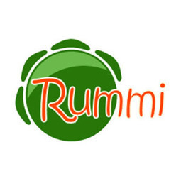 Best RummiGame.com Coupon - Coupon Codes | Best Software Coupons | Scoop.it
