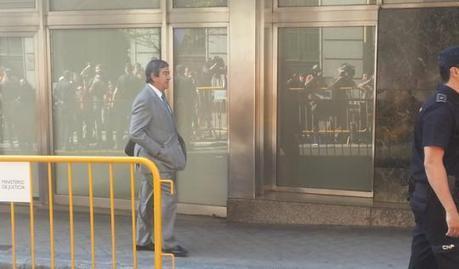 La UDEF implica a Álvarez Cascos en el 'caso Gürtel' | NC observer | Scoop.it