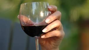What wine writers keep to themselves | Vitabella Wine Daily Gossip | Scoop.it