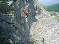 ViaFerrata.Org - The Official Via Ferrata website - Home Page   Global adventures for schools   Scoop.it