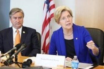 Over a Million Signatures in Support for Sen. Warren's Student Loan Bill | real utopias | Scoop.it