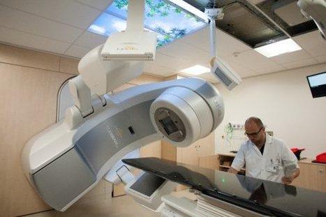 L'hôpital de l'Institut universitaire du cancer de Toulouse est opérationnel | Toulouse La Ville Rose | Scoop.it