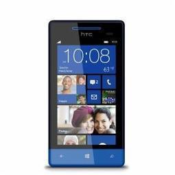 Auction: HTC Windows Phone | Mybids | Scoop.it