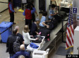 Robert Dean Cites 4th Amendment Violation, Sues TSA Over Full-Body Scans | Gov&Law-Jack T. Nelson | Scoop.it