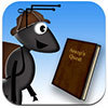 20 Awesome iPad Apps That Will Teach Your Kids to Read - Online College Courses | IELTS, ESP, EAP and CALL | Scoop.it