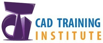 Welcome to CAD Training Institute (CTI)   Animation, Web, Graphics, Autocad, Post Production, Training Institute   Scoop.it