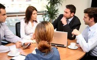 El arte de preguntar y escuchar (II). 20 claves de los líderes que saben escuchar. | Gestión organización 2.0 | Scoop.it