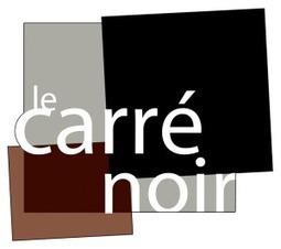Carré Noir Rognonas – Bistrot de Chefs, à 10min d'Avignon | Annuaire de Référencement | Scoop.it