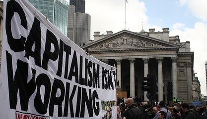 De laatste dagen van het kapitalisme | Cooperative capitalism | Scoop.it