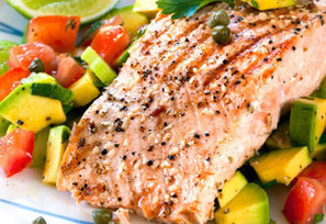 Choosing Healthy Fats: Good Fats, Bad Fats, and the Power of Omega-3s   Weight Loss News   Scoop.it