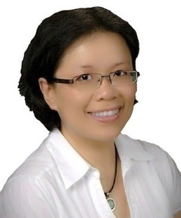 Gastroenteropancreatic neuroendocrine tumors: an interview with Dr. Alexandria Phan | Carcinoid Neuroendocrine Cancer | Scoop.it