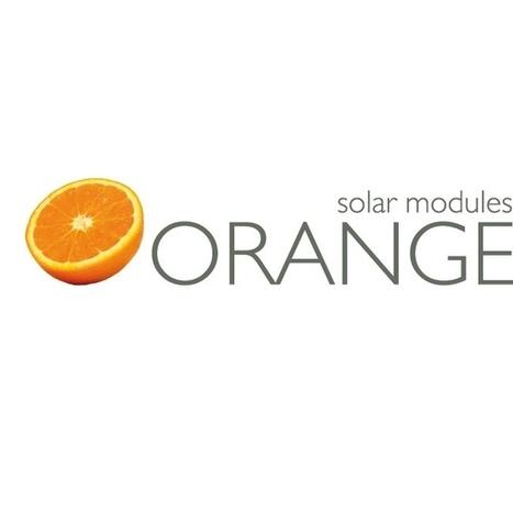 Japan installeert 4,58 gigawatt zonnepanelen in acht maanden - Solar Magazine | Katern Japan | Scoop.it
