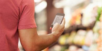 Perú: operadores venden líneas móviles sin pedir identificación | E-learning del futuro | Scoop.it