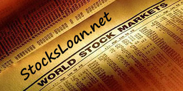 Stock Loan :: share financing :: securities based lending :: stock secured loans :: Stock Loans | Stock Loan | Scoop.it