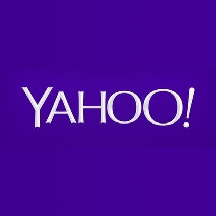 Vargas Llosa é eleito sócio correspondente da ABL - Yahoo Noticias Brasil | The Art of Literature | Scoop.it