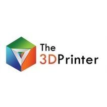 3D Printing Kickstarter for Schools - 3D Printing Industry | 3D Printing in Education | Scoop.it