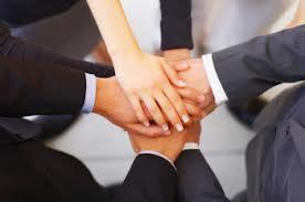 Duflot souhaite créer un Conseil national de la transaction et de la gestion immobilière | Immobilier | Scoop.it