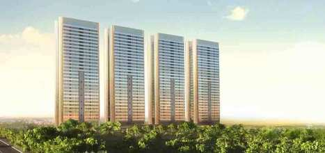 Godrej Icon In Sector 88 A, Gurgaon | Real Estates Property | Scoop.it