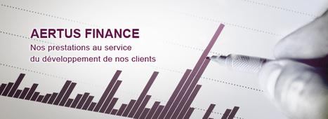 Les métiers de la banque changent | actualites-finances | Scoop.it