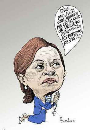 La Jornada: Cartones   información   Scoop.it