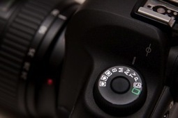 Top 5 Easiest Shortcuts for Better Photos | Photography | Scoop.it