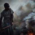 Going up in smoke | Global Politics - Yemen | Scoop.it
