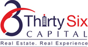 New Delhi Property Events | Real Estate Property News | Real Estate Solutions | Scoop.it