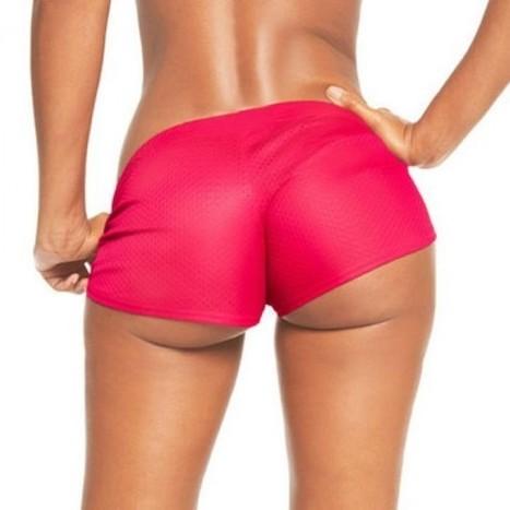 Les femmes en quête des grosses fesses à la Kardashian ! | chirurgie silhouette en Tunisie | Scoop.it
