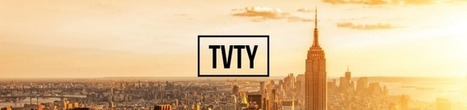 TVTY Raises $4.5 Million To Sync TV And Online Ads | TechCrunch | Tech and Gadget | Scoop.it