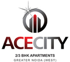 ACE City | Best deal in Greater Noida | Construction in Full Swing. | Shubhaarambh | Scoop.it