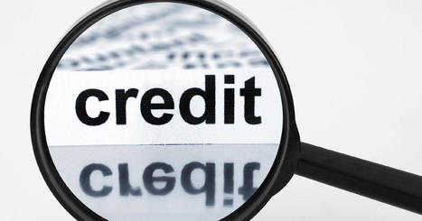 Some good news for job seekers with bad credit | Kickin' Kickers | Scoop.it