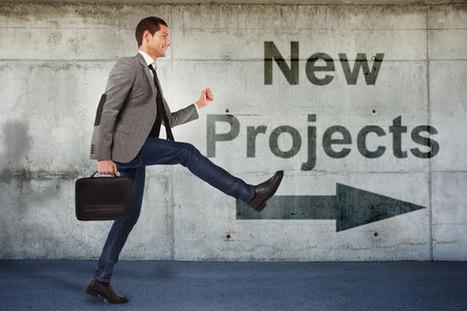 CPF: faire un bilan de compétences est-il toujours possible? - MaFormationRhoneAlpes | Accompagner : théories et pratiques de l'accompagnement professionnel | Scoop.it