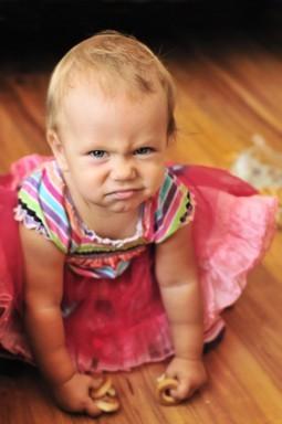 "Drop the ""shoulds"": Rick Hanson, PhD | infertility | Scoop.it"
