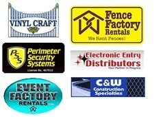 Best Quality Ornamental Aluminum Railing - Fence Factory | Home Improvement | Scoop.it