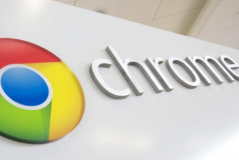 Google Chrome to warn users against websites not using HTTPS | Social media and small business | Scoop.it