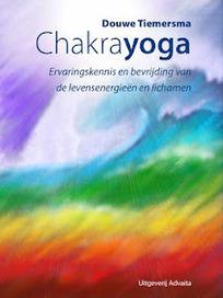 Advaita en Taoïsme: Douwe Tiemersma's nieuwe boek komt volgende ... | Advaita | Scoop.it
