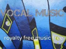 Royalty-free music free. Copyright free music for Youtube videos. Royalty free music free downloads | Locutores de Europa | Scoop.it