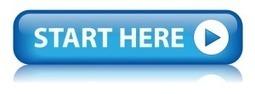 Learn Twitter - Joe Mazza | Blended Learning for Professional Development | Scoop.it