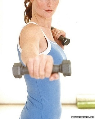Tips for Maintaining Your Weight After Lipo | Health and Fitness Article | Scoop.it