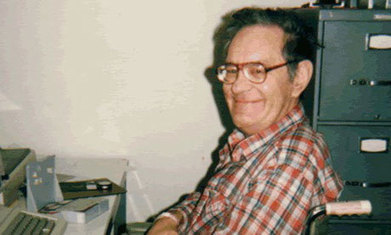 Henry Molaison: the amnesiac we'll never forget | Hauntology | Scoop.it