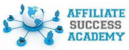 Affiliate Success Academy Launches A New Website For Teaching Affiliate Marketing Success | PRI - Press Release International | Scoop.it