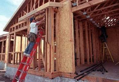 Housing defect law debated: Are construction rules a godsend or drag on state ... - Reno Gazette-Journal | Construction Crisis Management | Scoop.it