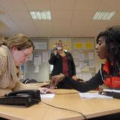 Emploi : dix territoires pilotes pour l'aide aux jeunes précaires   Ressources de la formation   Scoop.it